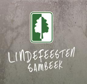 Lindefeesten Sambeek